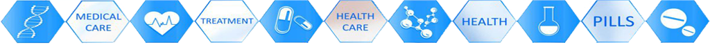 banner ayhealth care