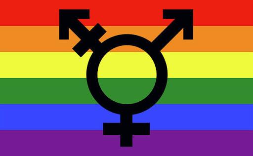 ayhcare transgender surgery