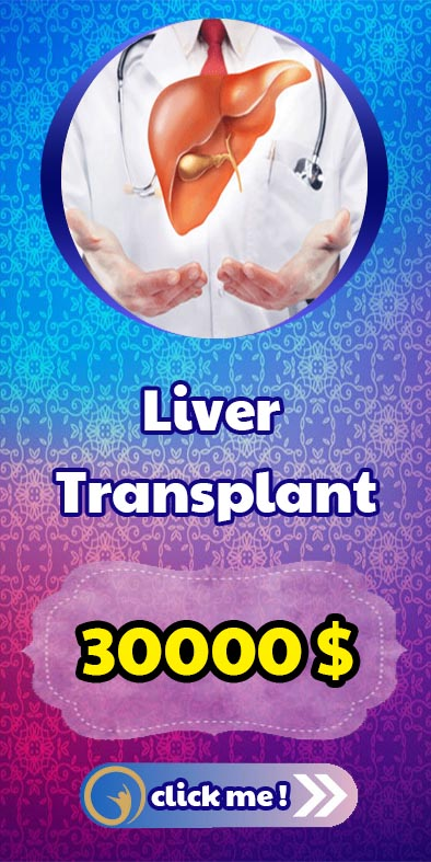 ayhcare liver transplant