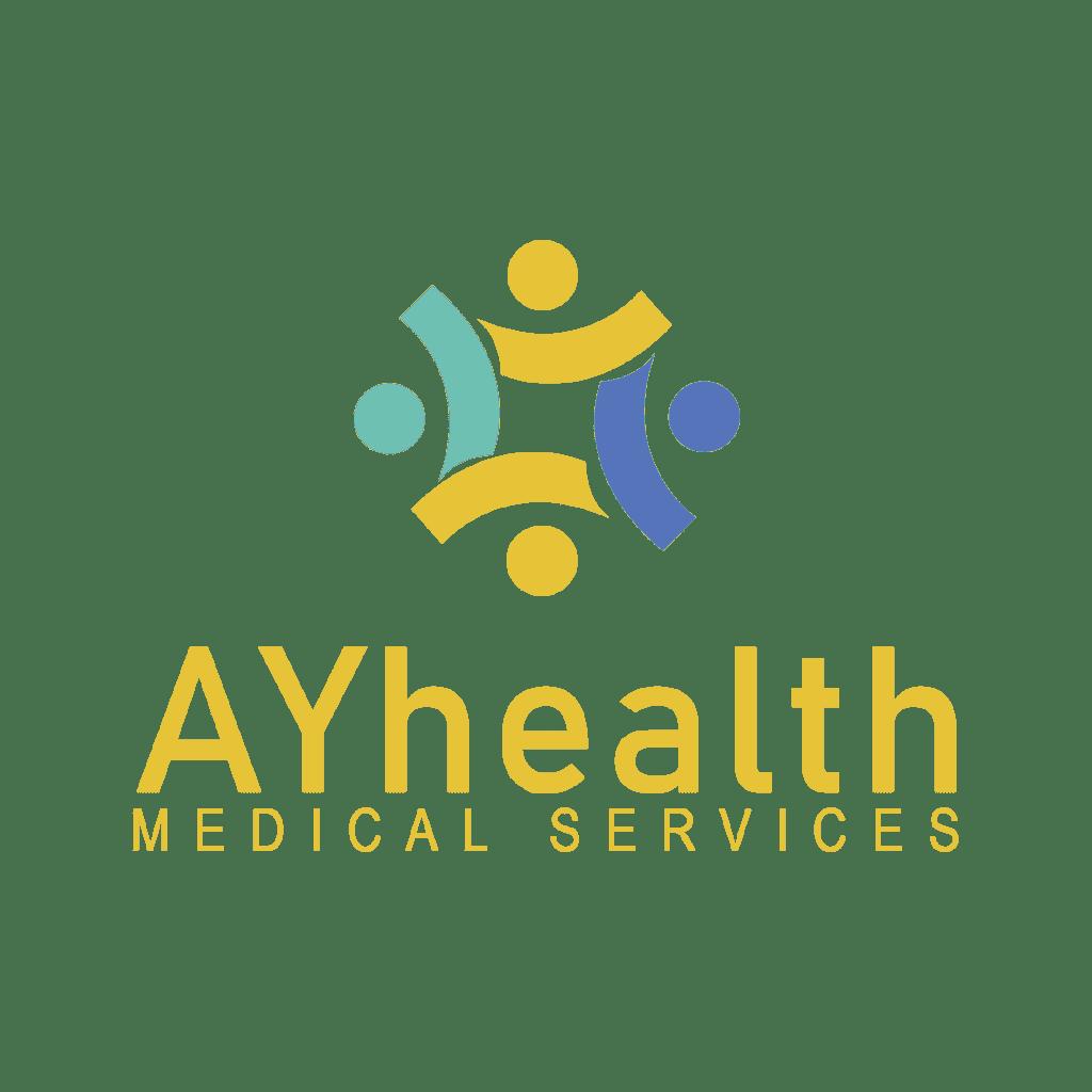 ayhealth