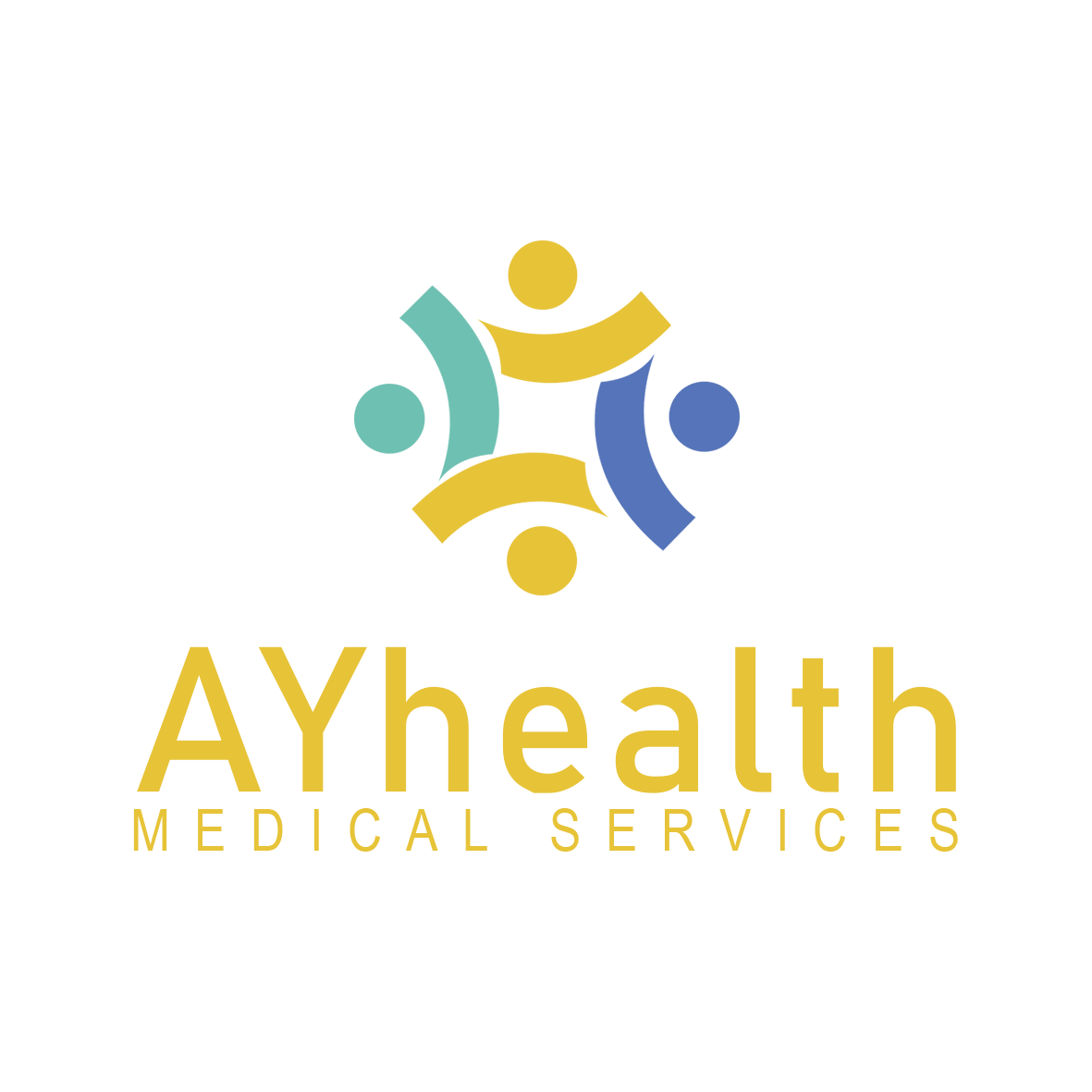 Middle East Ay Health Company
